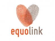 http://www.equomercato.it/upload/equolink140905100256jrvhskino8e6ptqlbmojlejbk6.jpg